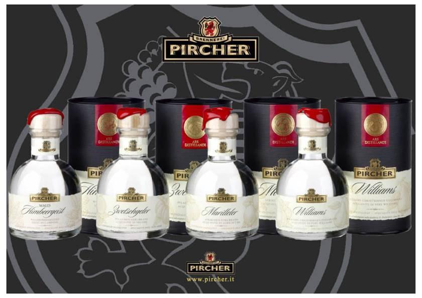 eau-de-vie-pircher-20-cl-coffret-cadeau-noel-saphy-alcools